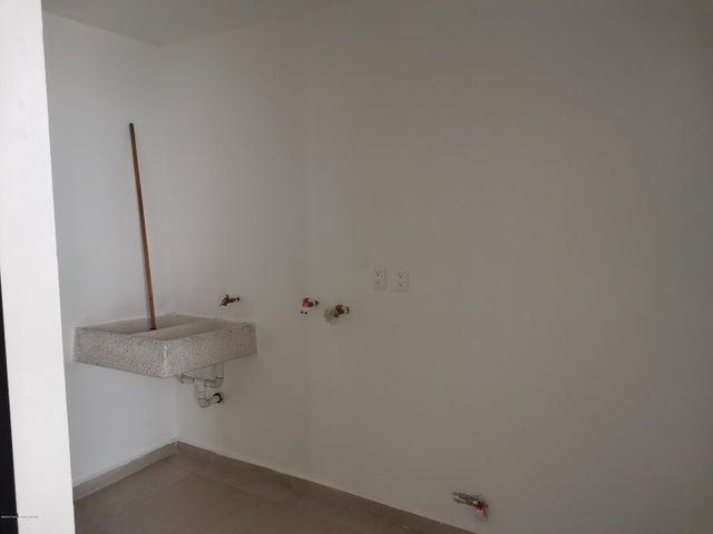 Casa Queretaro>Queretaro>El Mirador - Venta:2.550.000 Pesos - codigo: 21-453