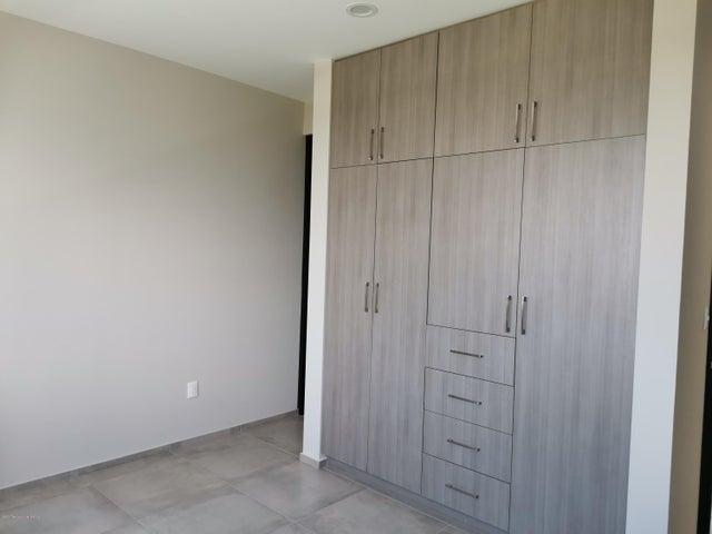 Casa Queretaro>Queretaro>El Mirador - Venta:2.850.000 Pesos - codigo: 21-456