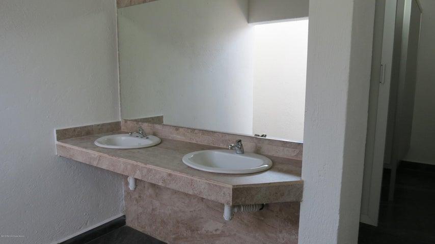 Departamento Queretaro>Corregidora>San Agustin - Venta:2.500.000 Pesos - codigo: 21-497