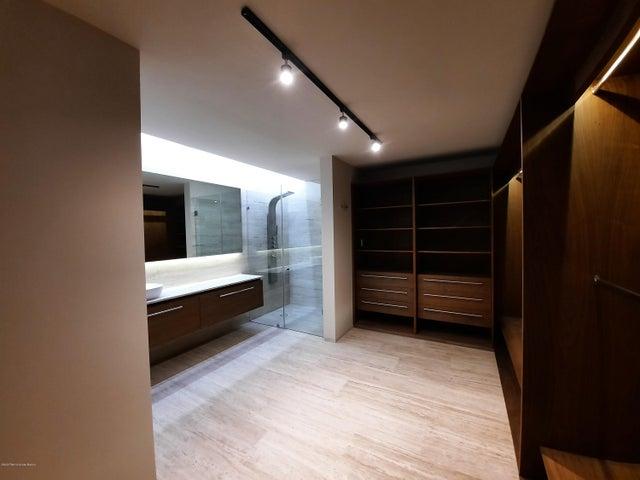 Casa Queretaro>El Marques>Zibata - Venta:7.500.000 Pesos - codigo: 21-189