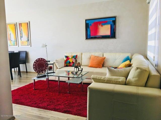 Casa Queretaro>El Marques>Real Solare - Venta:1.447.000 Pesos - codigo: 21-610
