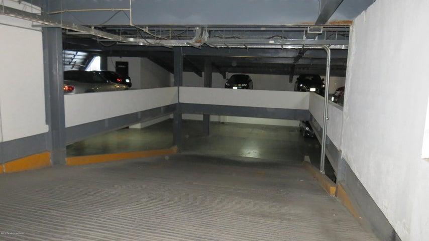 Departamento Queretaro>Queretaro>Cimatario - Renta:25.000 Pesos - codigo: 21-611