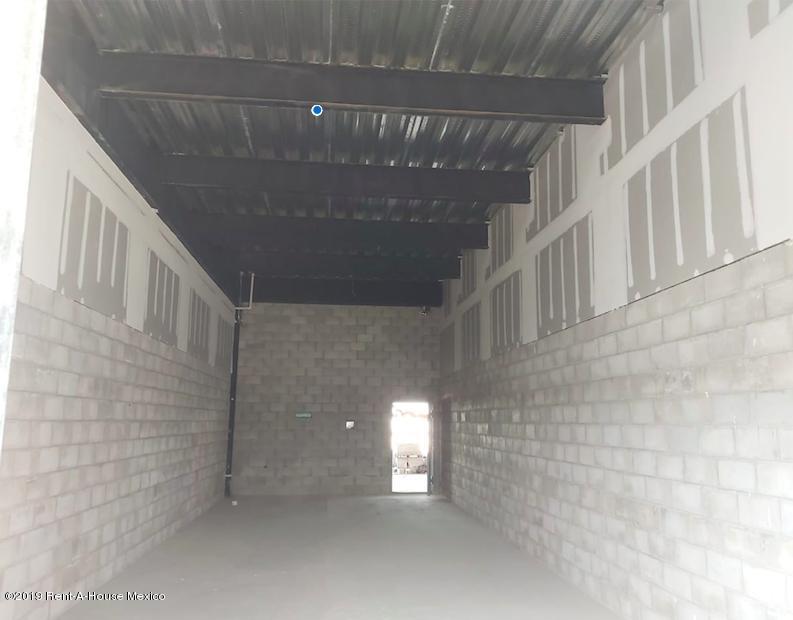Local Comercial Queretaro>Queretaro>El Refugio - Renta:45.444 Pesos - codigo: 21-663