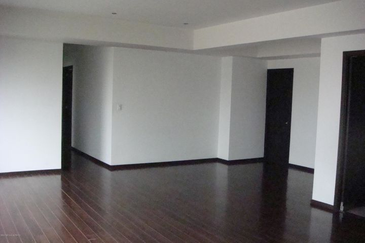 Departamento Distrito Federal>Cuajimalpa de Morelos>Santa Fe Cuajimalpa - Renta:26.000 Pesos - codigo: 21-683