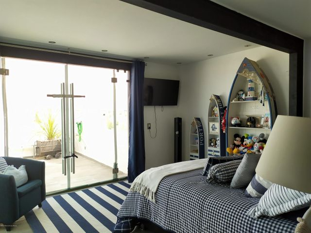 Casa Hidalgo>Zempoala>Residencial Victoria - Venta:2.800.000 Pesos - codigo: 21-710