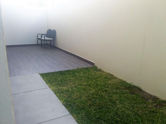 Casa Queretaro>Queretaro>Altozano - Venta:4.650.000 Pesos - codigo: 21-697