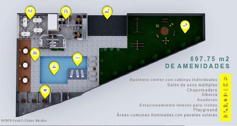 Casa Queretaro>El Marques>Zakia - Venta:2.093.728 Pesos - codigo: 21-702