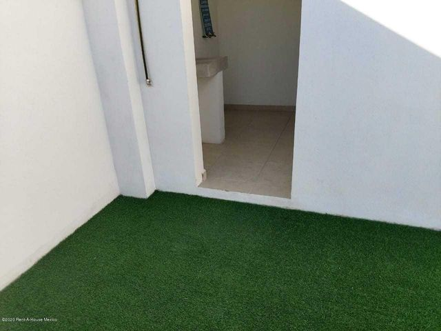 Departamento Queretaro>Queretaro>Jardines de Santiago - Venta:1.090.000 Pesos - codigo: 21-704