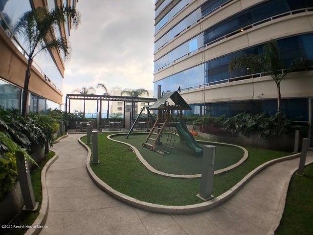 Departamento Distrito Federal>Alvaro Obregón>San Pedro de los Pinos - Venta:3.200.000 Pesos - codigo: 21-709