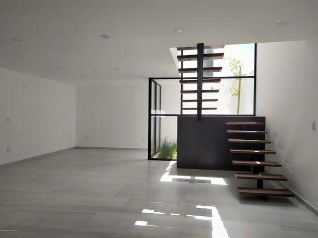 Casa Hidalgo>Pachuca de Soto>Valle del Sol - Venta:3.334.500 Pesos - codigo: 21-720