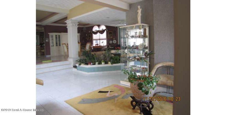 Casa Queretaro>Queretaro>Alamos 3era Seccion - Venta:10.000.000 Pesos - codigo: 21-760