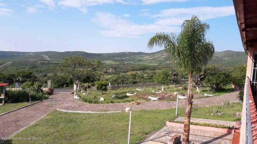 Casa Queretaro>Queretaro>San Miguelito - Venta:5.500.000 Pesos - codigo: 21-763