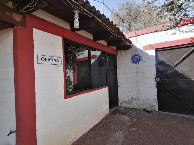 Casa Estado de Mexico>Metepec>Bella Vista - Venta:7.500.000 Pesos - codigo: 21-801
