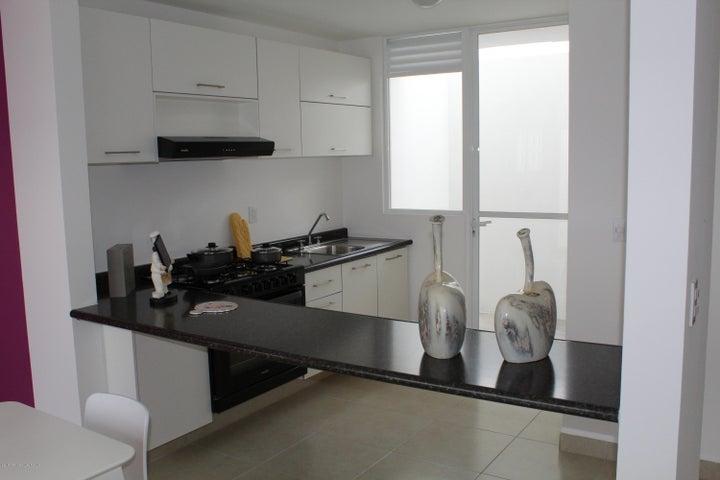 Casa Queretaro>El Marques>Zakia - Venta:1.550.000 Pesos - codigo: 21-827