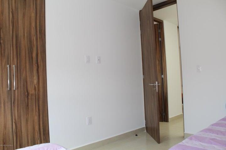 Casa Queretaro>El Marques>Zakia - Venta:1.650.000 Pesos - codigo: 21-828