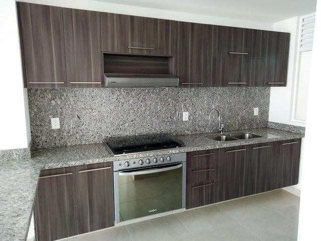 Casa Queretaro>El Marques>Zakia - Venta:2.230.050 Pesos - codigo: 21-838