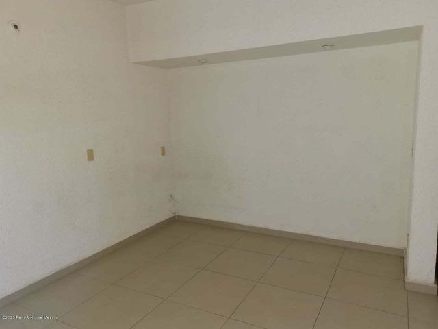 Departamento Estado de Mexico>Atizapan de Zaragoza>El Calvario - Renta:16.000 Pesos - codigo: 21-861