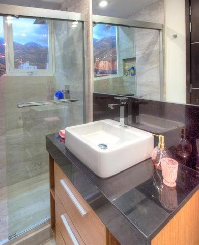 Departamento Estado de Mexico>Huixquilucan>Bosque Real - Venta:11.154.416 Pesos - codigo: 21-564