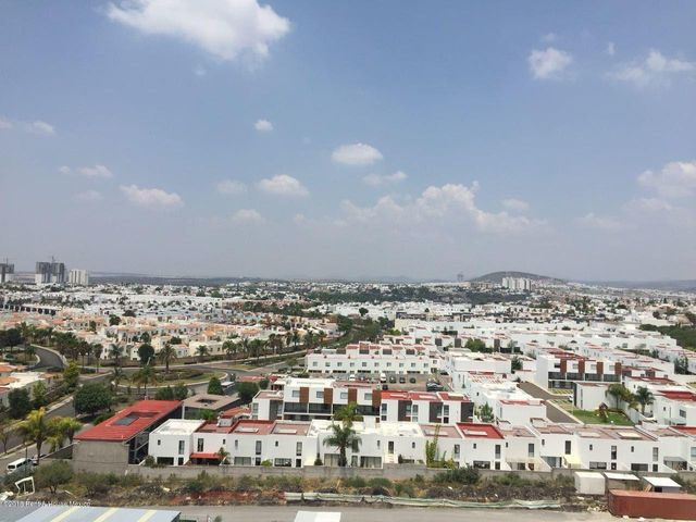 Departamento Queretaro>Queretaro>Santa Fe de Juriquilla - Venta:3.205.644 Pesos - codigo: 21-934