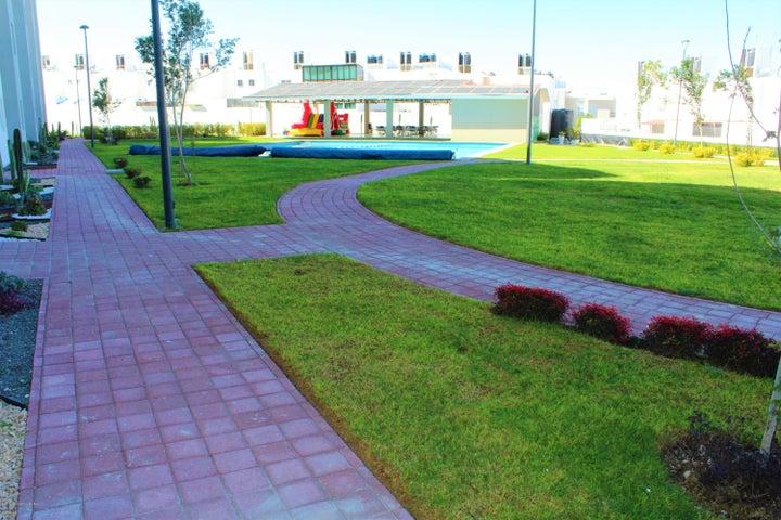 Departamento Queretaro>Corregidora>Los Candiles - Venta:1.177.000 Pesos - codigo: 21-959