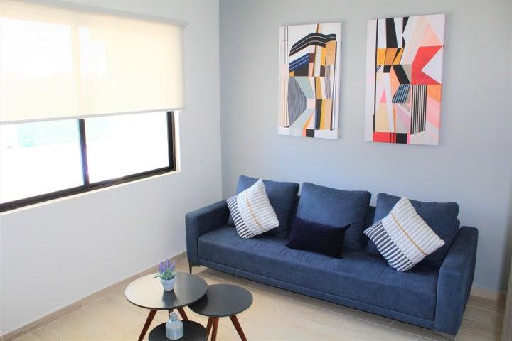 Casa Queretaro>Queretaro>El Refugio - Venta:3.000.000 Pesos - codigo: 21-1099