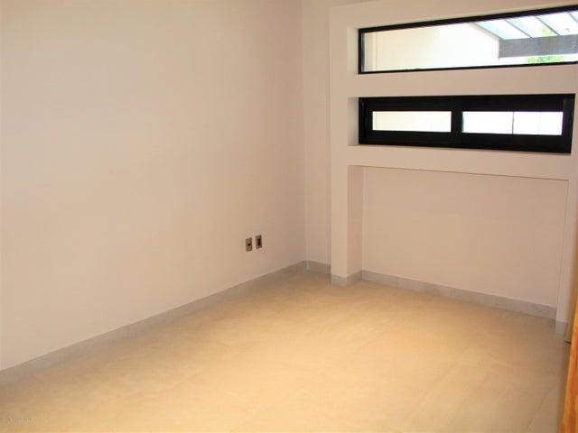 Casa Queretaro>Queretaro>Jurica - Venta:6.200.000 Pesos - codigo: 21-1102