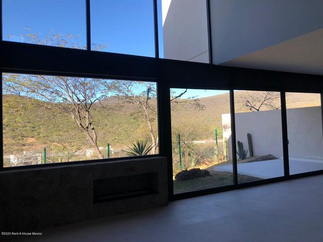 Casa Queretaro>Queretaro>Altozano - Venta:8.740.000 Pesos - codigo: 21-1103