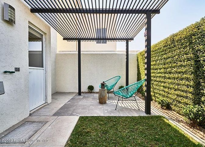 Casa Queretaro>Queretaro>Sonterra - Venta:1.530.000 Pesos - codigo: 21-1120