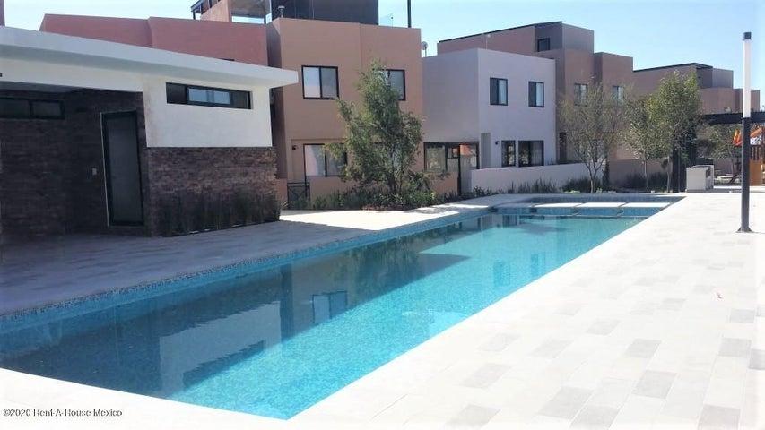 Casa Guanajuato>San Miguel Allende>Zirandaro - Venta:2.400.000 Pesos - codigo: 21-1128