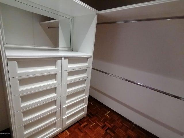 Departamento Distrito Federal>Miguel Hidalgo>Polanco - Renta:50.000 Pesos - codigo: 21-769