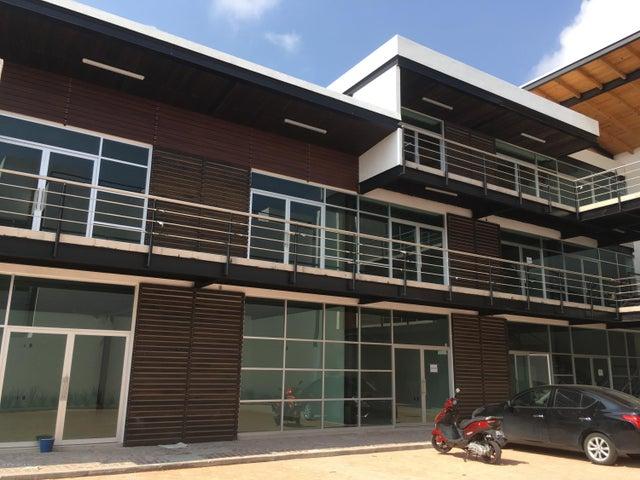 Oficina Queretaro>Corregidora>El Pueblito - Renta:8.500 Pesos - codigo: 21-1173