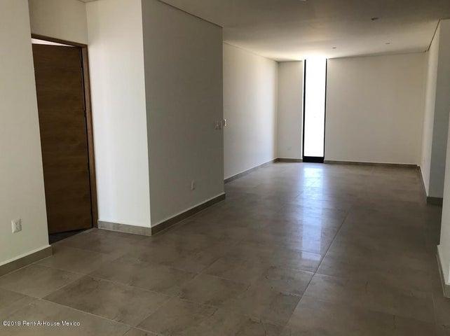 Departamento Queretaro>Queretaro>Centro Sur - Venta:2.506.175 Pesos - codigo: 21-1183