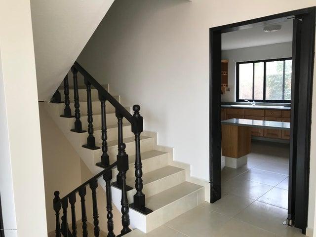 Casa Queretaro>Queretaro>Loma Dorada - Renta:23.000 Pesos - codigo: 21-1199