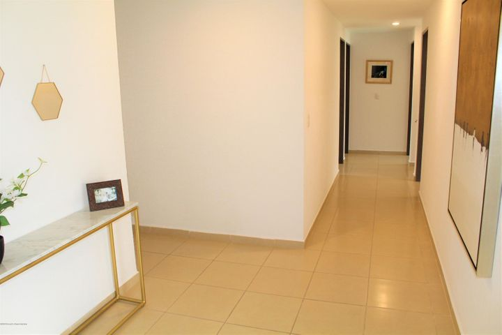 Departamento Queretaro>Queretaro>Altos de Juriquilla - Venta:2.908.000 Pesos - codigo: 21-1233