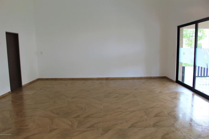 Departamento Queretaro>Queretaro>Altos de Juriquilla - Venta:2.582.000 Pesos - codigo: 21-1235