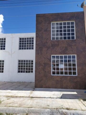 Casa Hidalgo>Pachuca de Soto>Mineral del Oro - Venta:1.150.000 Pesos - codigo: 21-1261