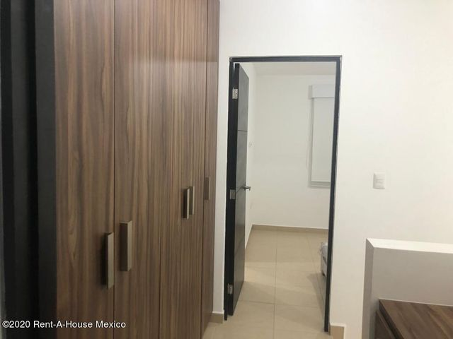 Casa Queretaro>El Marques>Zakia - Venta:1.760.000 Pesos - codigo: 21-1264