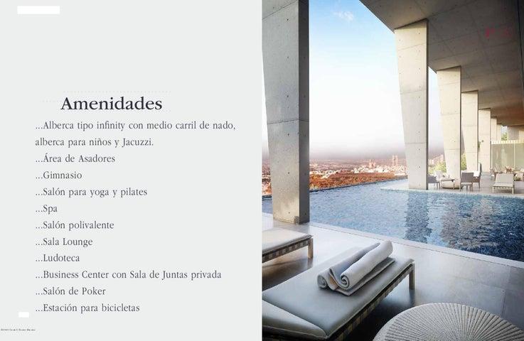 Departamento Queretaro>El Marques>Piamonte - Venta:3.780.185 Pesos - codigo: 21-1280