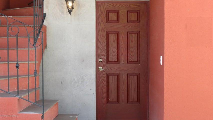 Departamento Guanajuato>San Miguel Allende>Zirandaro - Venta:1.650.000 Pesos - codigo: 21-1298