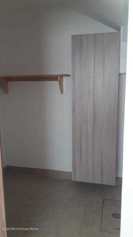 Casa Queretaro>Queretaro>El Refugio - Venta:3.650.000 Pesos - codigo: 21-1327