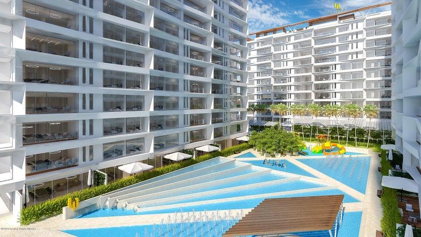 Departamento Yucatan>Merida>San Ramon Norte - Venta:4.452.213 Pesos - codigo: 21-1339