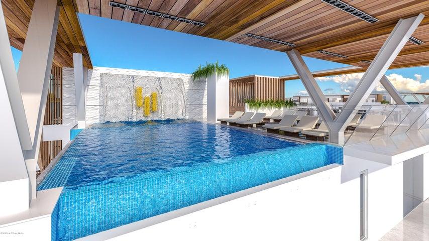 Departamento Yucatan>Merida>San Ramon Norte - Venta:6.582.659 Pesos - codigo: 21-1341