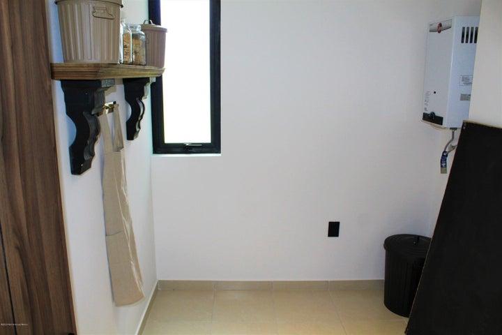 Departamento Queretaro>Queretaro>El Campanario - Venta:2.497.191 Pesos - codigo: 21-1349