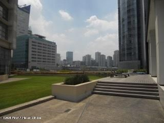 Departamento Distrito Federal>Cuajimalpa de Morelos>Santa Fe Cuajimalpa - Renta:30.000 Pesos - codigo: 21-1453