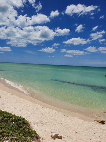 Terreno Yucatan>Merida>Chuburna Puerto - Venta:1.237.365 Pesos - codigo: 21-1684