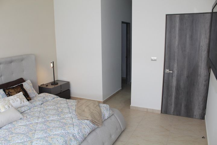 Departamento Queretaro>El Marques>Zibata - Venta:3.350.000 Pesos - codigo: 21-1753