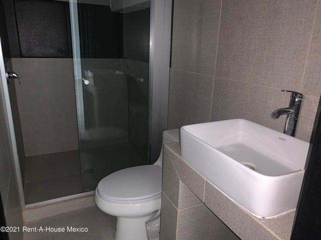 Casa Queretaro>Queretaro>El Mirador - Venta:2.490.000 Pesos - codigo: 21-1867