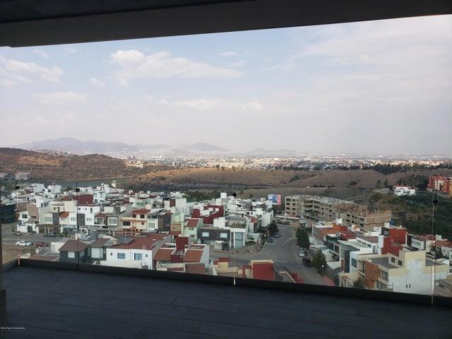 Departamento Estado de Mexico>Naucalpan de Juarez>Lomas Verdes - Venta:7.277.378 Pesos - codigo: 21-1882
