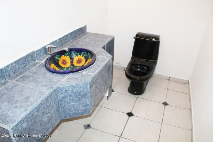 Casa Queretaro>Queretaro>Huertas La Joya - Venta:7.400.000 Pesos - codigo: 21-1898
