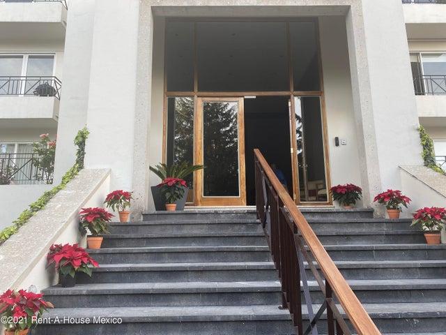 Departamento Estado de Mexico>Huixquilucan>Villa Florence - Venta:6.250.000 Pesos - codigo: 21-1907